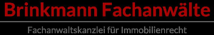 Brinkmann Fachanwälte