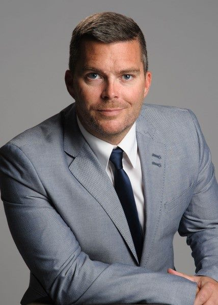 Rechtsanwalt Ole Brinkmann