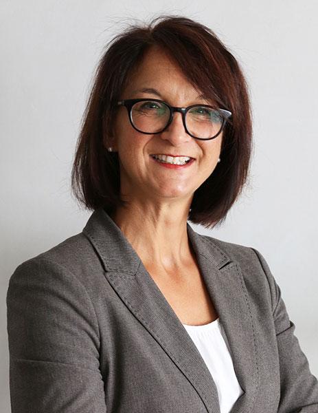 Sandra Rosar