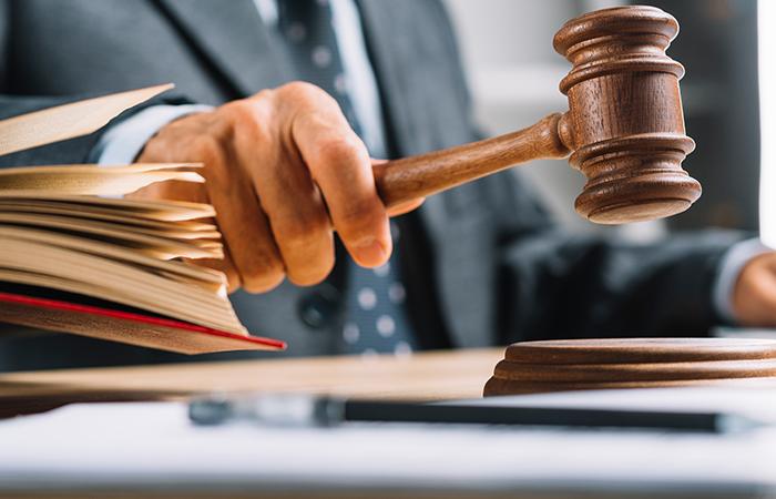 Gemeinderecht und Kommunalrecht