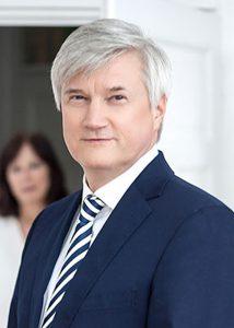 Guido Sandmann
